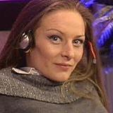 Profil von angela eurotic tv liveshow deutsch - Diva futura channel videos ...