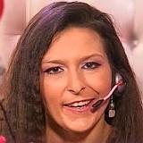 Profile of kally eurotic tv liveshow english - Diva futura pussy ...