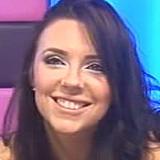 Profile of daryl morgan babestation liveshow - Diva futura channel videos ...