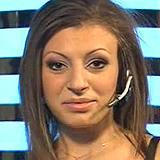 Profile of victoria eurotic tv liveshow english - Diva futura channel videos ...