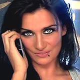Profile of moness studio 66 tv liveshow english - Diva futura channel videos ...