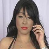 Profil von charmaine sinclair studio 66 tv liveshow tv - Diva futura in tv ...