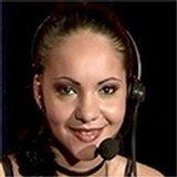 Profil von alaya eurotic tv liveshow deutsch - Diva futura channel videos ...