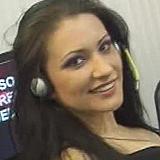 Profile of shelley eurotic tv liveshow english - Diva futura pussy ...