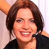 Aviva hair revitalizer