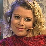 Ruth moschner porn